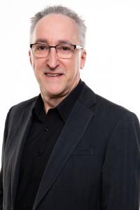 Robert Ossington