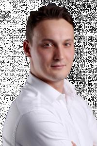 Thomas Dresselhuizen