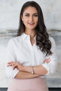 Sarah Airoldi