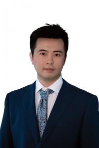 Chenchen Liu