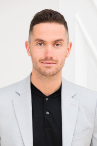 Maxime Bisier