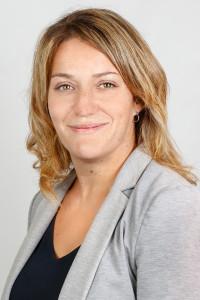 Amélie Labrecque