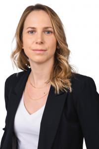 Julie-Christine Caban