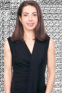 Julie Bourbeau