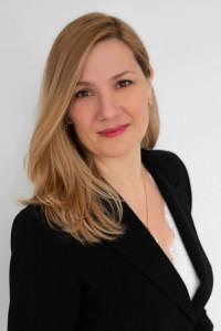 Lara Dahan