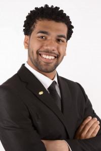 Darius Allan