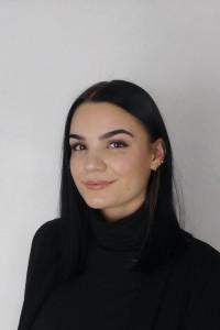 Elizaveta Andreev