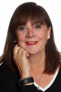 Celine Grimard Tardif