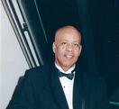 Raymond S. Edwards