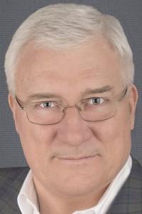 Michel Lefranc