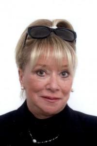 Kathy Osgood
