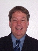 Martin Commerford