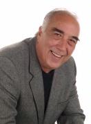 Roger Bergeron