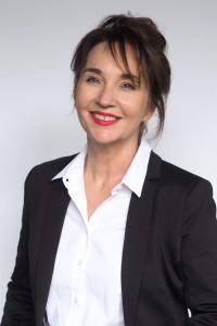 Andrée Pouliot