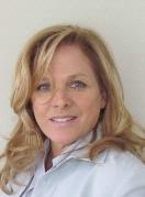 Suzanne Arrelle