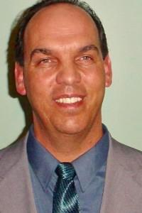 Michel Labrie