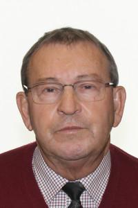 Samuel Desbiens