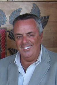 Jean Lapointe