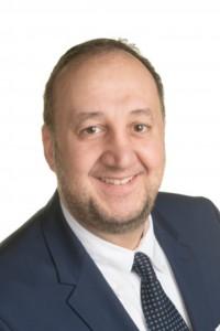 Joel Lallouz