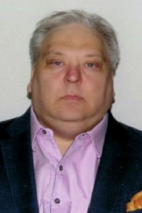 Kevin Szabo