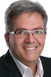 Robert Chalut