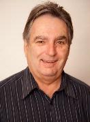 Michel Groulx