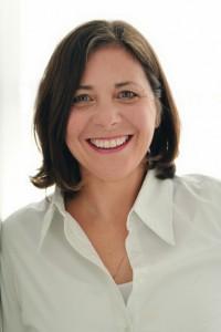 Corinne Comperon