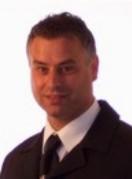 Alexandre Sebe