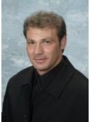 Michel Laplante