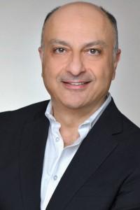 Mohsen Darai