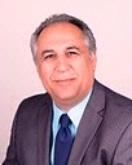 Firouz Hemmatiyan