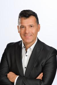Marco Ciambrelli