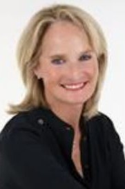Claire Sicotte