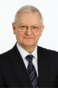 Michel Lebel