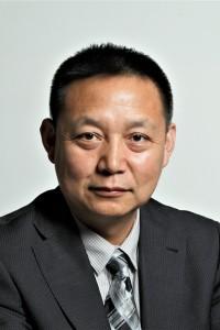 An Zhang