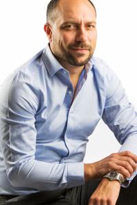 Mark Orsini