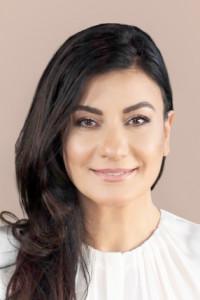 Zeina Khalil