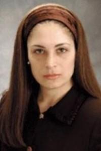 Estee Zimmerman