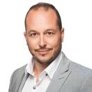 Marc Leduc