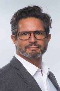 Francois Pitre
