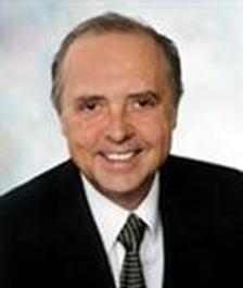 Daniel Pepin