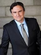 Jean-Pierre Duval