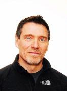 Steffen Servay