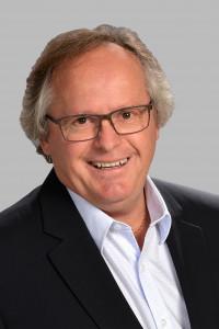 Yvon Forcier