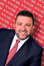 Antoine Halabi