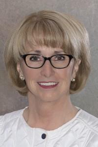 Diane Ouellet