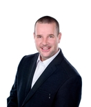 Eric Provost