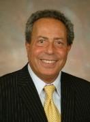 Roger Azoulay