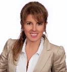 Fernanda Rotella