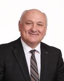 Gilles Céré